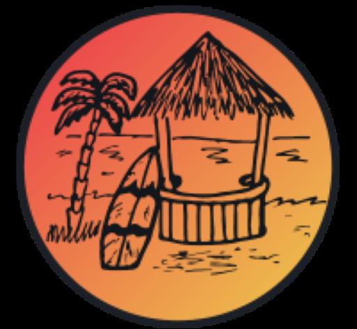 SV Play Bali